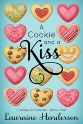 A Cookie and a Kiss