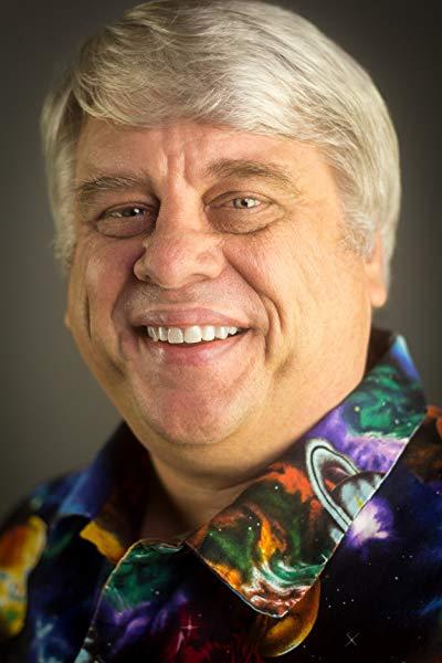 Randy Lindsay, Past ANWA president