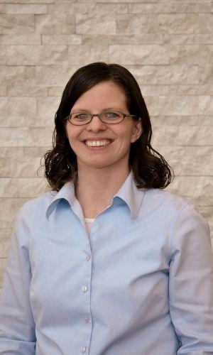 Samantha Millburn
