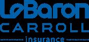 LeBaron Carroll Insurance