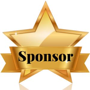 ANWA Sponsors