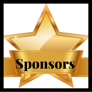 ANWA Writing conference sponsors