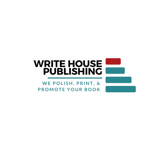 Write House Publishing